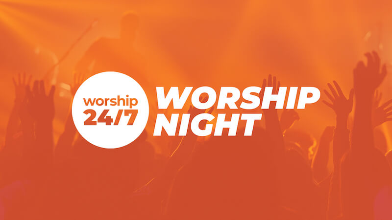 Worship-247-Worship-Night