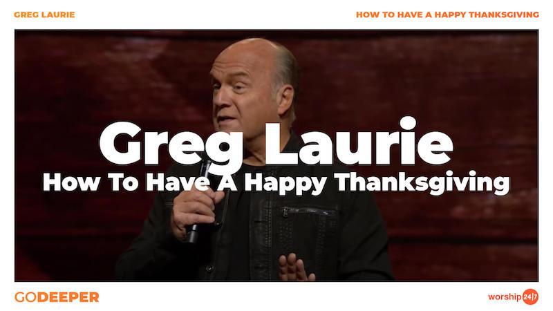 Greg-Laurie-Worship-24-7