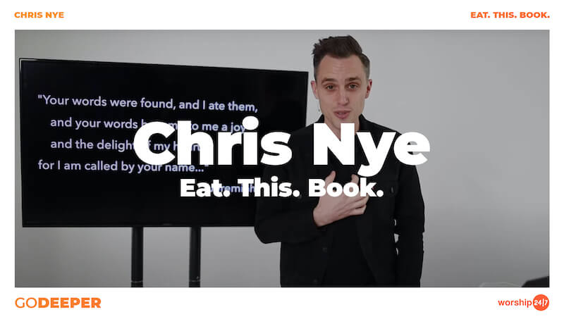 Chris-Nye-Worship-24-7