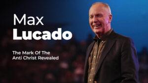Max-Lucado-Worship-24-7