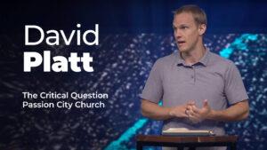 David-Platt-Worship-24-7
