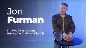 Jon-Furman-Worship-24-7