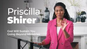 Priscilla-Shirer-Worship-24-7
