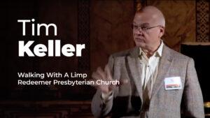 Tim-Keller-Worship-24-7