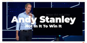 Andy-Stanley-Worship-24-7