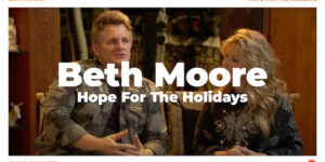 Beth-Moore-Worship-24-7