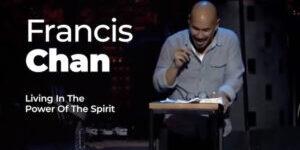 Francis Chan | Worship 24/7
