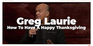 Greg-Laurie-Worship-24-7