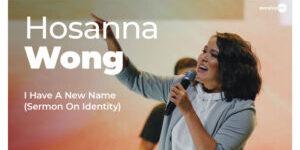 Hosanna-Wong-Worship-24-7