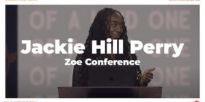 Jackie-Hill-Perry-Worship-24-7