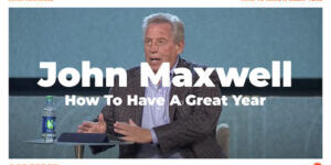 John-Maxwell-Worship-24-7