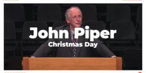John-Piper-Worship-24-7