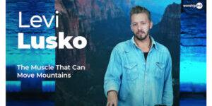Levi-Lusko-Worship-24-7