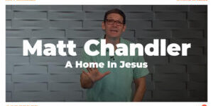 Matt-Chandler-Worship-24-7