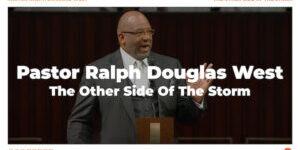 Pastor-Ralph-Douglas-West-Worship-247
