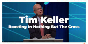 Tim-Keller-Worship-24-7