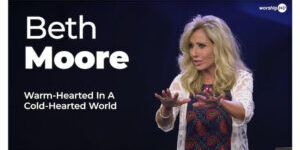 Worship-24-7-Beth-Moore