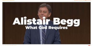 Worship-247- Alistair-Begg