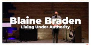 Worship-247-Blaine-Braden