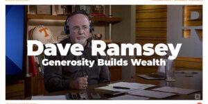 Worship-247-Dave-Ramsey-2