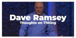 Worship-247-Dave-Ramsey