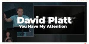 Worship-247-David-Platt