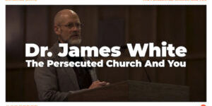 Worship-247-Dr-James-White