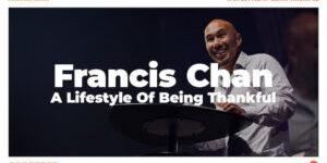 Worship-247-Francis-Chan