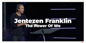 Worship-247-Jentezen-Franklin