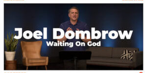 Worship-247-Joel-Dombrow