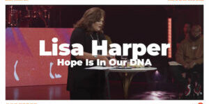 Worship-247-Lisa-Harper