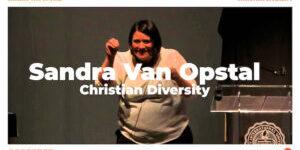 Worship-247-Sandra-Van-Opstal