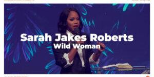 Worship-247-Sarah-Jakes-Roberts