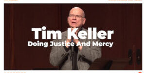 Worship-247-Tim-Keller