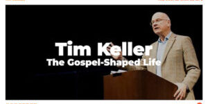 Worship-247-Time-Keller