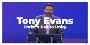 Worship-247-Tony-Evans