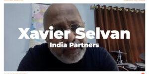 Xavier-Selvan-Worship-24-7