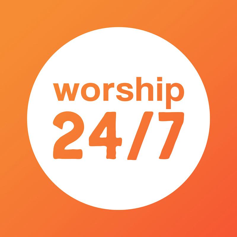 Worship247-Icon.jpg